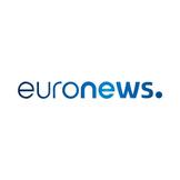 Megogo Euronews HD (eng)