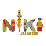 Niki Junior HD