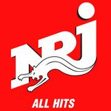Megogo NRJ All Hits