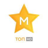 [M] ТОП HD