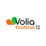 Volia Football 12