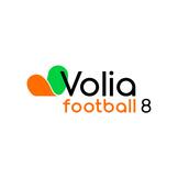 Volia Football 8
