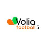 Volia Football 5