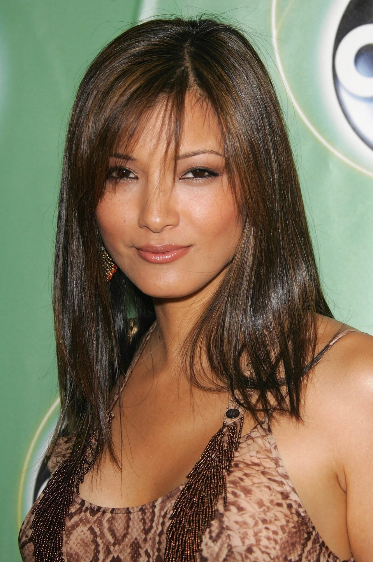 kelly hu filmskelly hu 2017, kelly hu биография, kelly hu 2002, kelly hu 100, kelly hu twitter, kelly hu imdb, kelly hu vs maggie q, kelly hu wikipédia, kelly hu instagram, kelly hu wdw, kelly hu marvel, kelly hu friday the 13th, kelly hu maxim photos, kelly hu voice actor, kelly hu films, kelly hu photo, kelly hu facebook, kelly hu the librarian quest for the spear, kelly hu interview, kelly hu photos hot