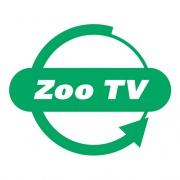 телевидение онлайн смотреть бесплатно прямой эфир россия 1