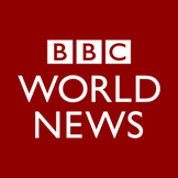 BBC World News (test)