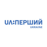 UA: Перший Ukraine