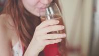 Сок из яблок без соковыжималки