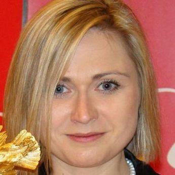 Мария Сергеенкова