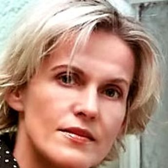 Инара Слуцка