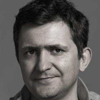 Георгій Малков