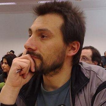 Кристиан Конти