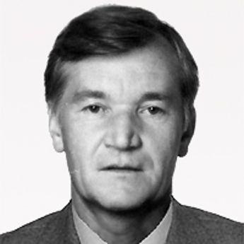 Геннадий Сокольский