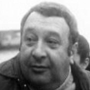 Борис Аблынин