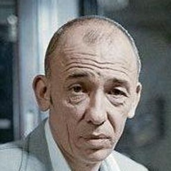 Сергей Дебижев