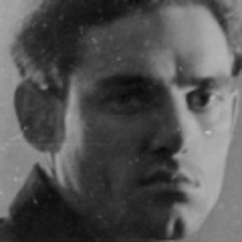 Борис Бутаков