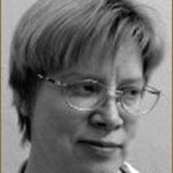 Ольга Панокина