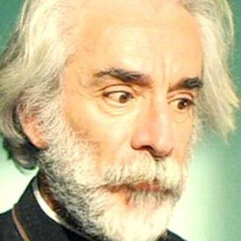 Хосе Марія Негрі