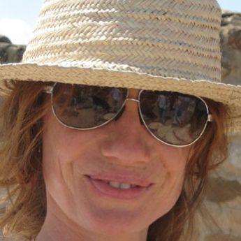 Наталі Безансон