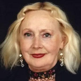 Тамара Колесникова
