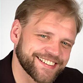 Дмитрий Пустильник
