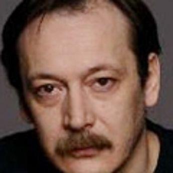 Владимир Отвиновский