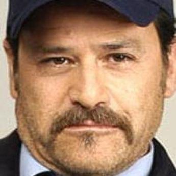 Пабло Стриано