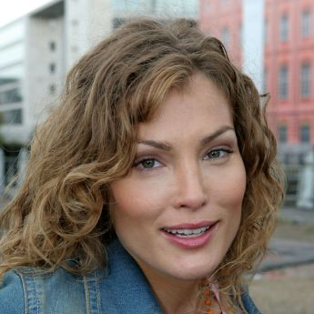Таня Вензел