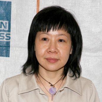 Сузанна Цан
