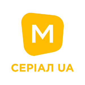 [M] СЕРИАЛ UA