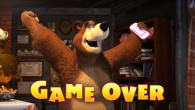 Серия 59. Game Over